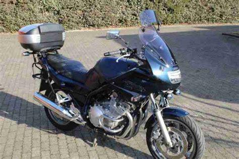 Motorrad Yamaha Diversion by Motorrad Yamaha Xj 900 S Diversion Top Bestes Angebot