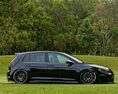Vw Golf 6 Auto Hold by 2014 Best Images About Golf On Mk1 Volkswagen