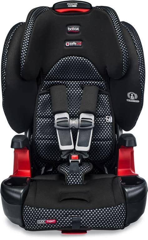 albee baby britax frontier best britax frontier clicktight harness booster manual
