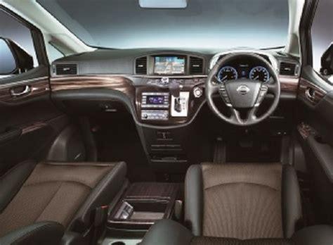 nissan quest 2016 interior 2015 nissan quest platinum price changes msrp sv sl le