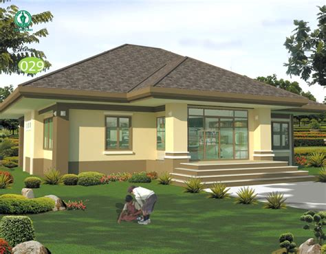 free thai house plans free thai house plans 28 images free government house