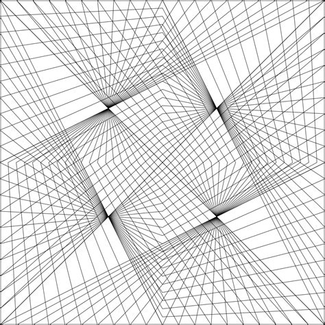 pattern line work lattice work drawings google search geometry