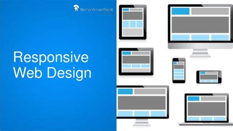 html5 responsive layout branding en sharepoint 2013 aplicando html5 y responsive