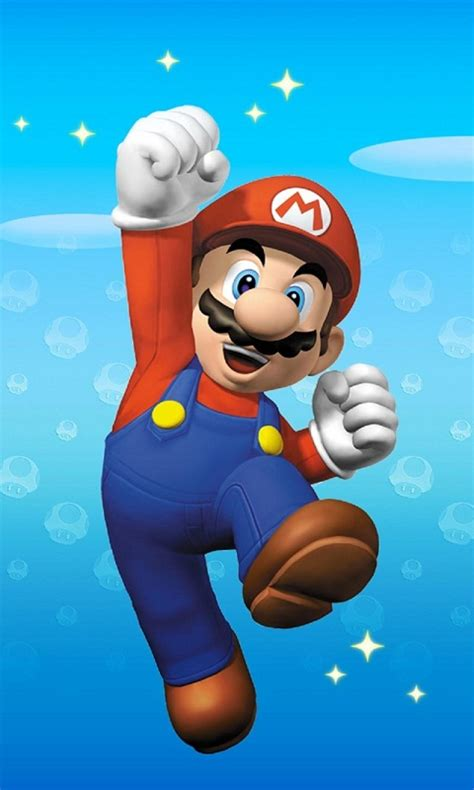 mario for android free mario ultimate wallpaper hd apk for android getjar