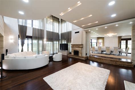 beckham home interior david and beckham win lengthy battle to install air conditioning in their