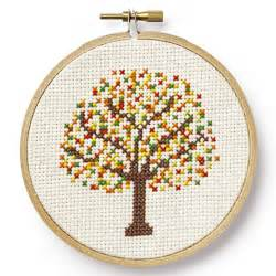 cross stitch templates free free and easy printable cross stitch patterns and