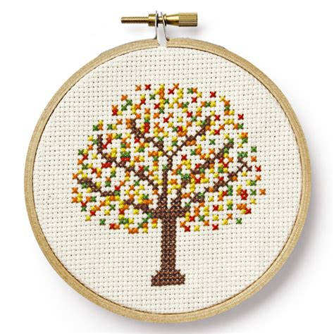 embroidery design cross free and easy printable cross stitch patterns and