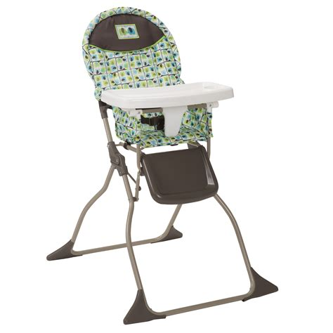 High Chair For by Tips Costco High Chair Chicco Clip On Highchair S High Chair