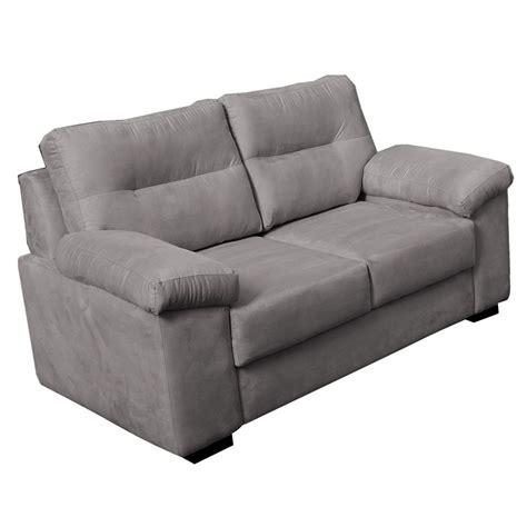 sectional sofas new orleans sof 225 de 2 lugares gazin new orleans em tecido suede