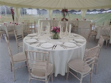 used table linens for sale secondhand catering equipment table linen and decor