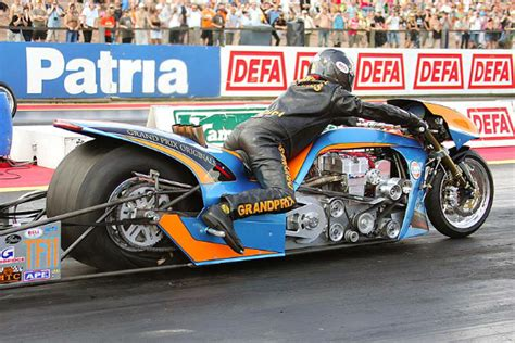 lucas oil drag boat racing distance gulf oil drag racing see red in finland dragbike news