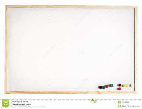 Message Board message board stock photo image of information hanging 20645354