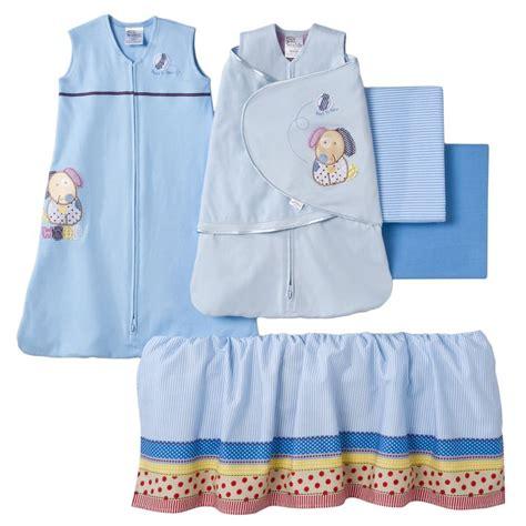 Halo Safe Sleep Crib Set by Creating A Safe Sleep Environment For Your Baby Halo