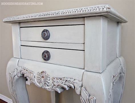 diy chalk paint home hardware 17 best images about painting tips on painting