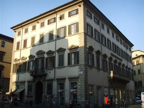 banche firenze porte aperte alle sedi storiche delle banche notizie