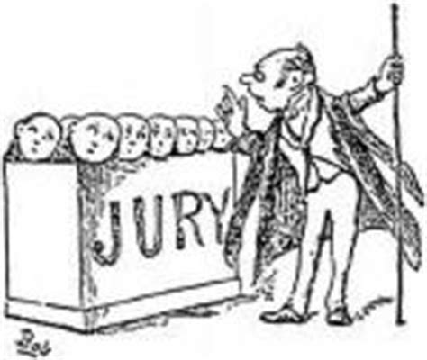 bench trial definition the 7th amendment definition summary court cases study com