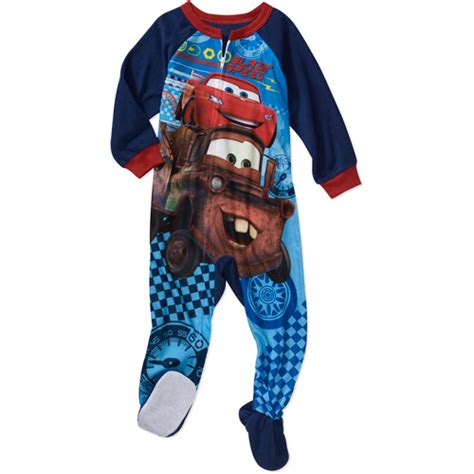 Toddler Blanket Sleepers by Baby Boys Traditional Character Blanket Sleeper Baby