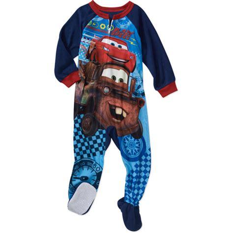 Toddler Blanket Sleeper by Baby Boys Traditional Character Blanket Sleeper Baby