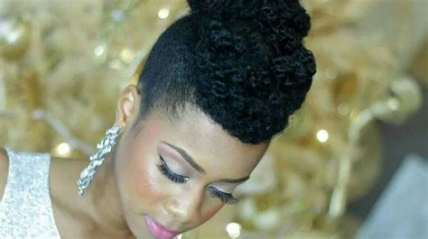 weddings kinky twist hair style wedding hairstyles with kinky twist best wedding hairs