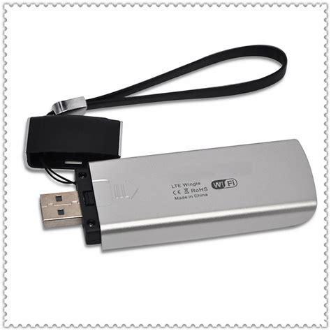 Modem Wifi 4g Unlock universal unlock sim card lte usb 4g wifi modem huawei 4g buy wifi modem 4g wifi modem wifi