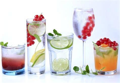 gin cocktail class outeraction ta fl jul 23 2014