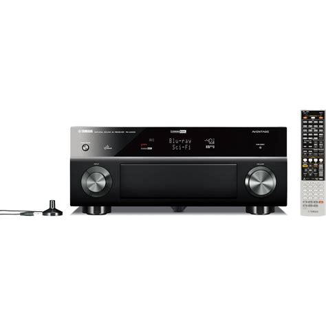 lg 3d player home theater price in india bangalore