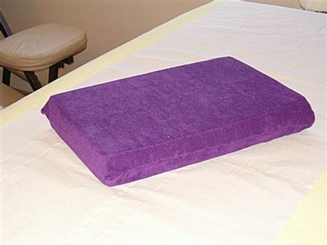 Shoran Jade Therapy Pillow Small spare cover for foam pillow