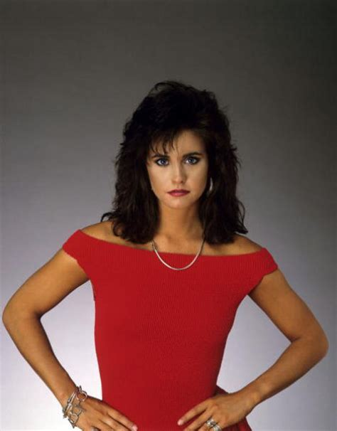 hot ladies of the 80s hot celebrities from the 80s 90s 42 pics picture 18