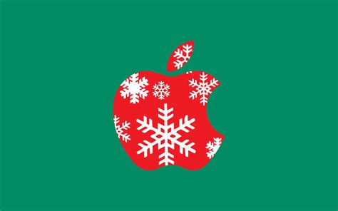 wallpaper apple christmas apple warms your heart through emotional holiday ad tal