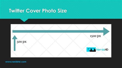 twitter cover layout twitter cover photo size 2015 design killer cover photo
