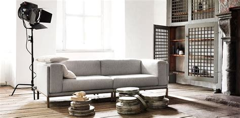 Bolia Sofa by Cosy Sofa From Bolia Living Rooms