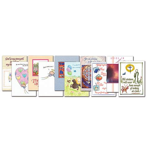 Printery House 28 Images Card Printery House Religious Cards Conception Abby The