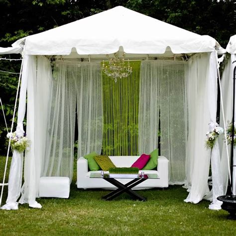 tent drapes wedding tent for sale pipe drape wedding tent wedding