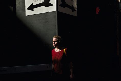 saul leiter the photographer who saw world in color cnn com masters of street photography saul leiter street photography in the world