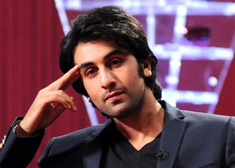 ranbir kapur hair cut name best ranbir kapoor hairstyles