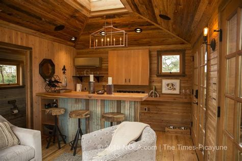 todd graves house 17 best images about pete nelson treehouse masters on pinterest trees a tree and