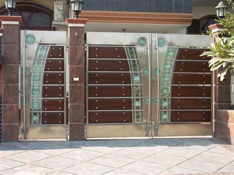 gate house designs house main gate designs 2017 and modern pillar design pictures oem yuorphoto com