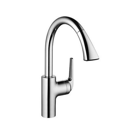 Kwc Faucet by Kwc Bronze Pull Faucet Bronze Kwc Pull Faucet