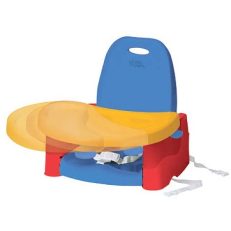 fisher price swing tray swing tray portable booster best educational infant toys