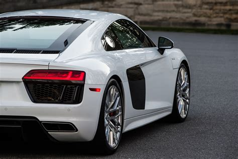 audi r8 audi r8 hire london mme prestige
