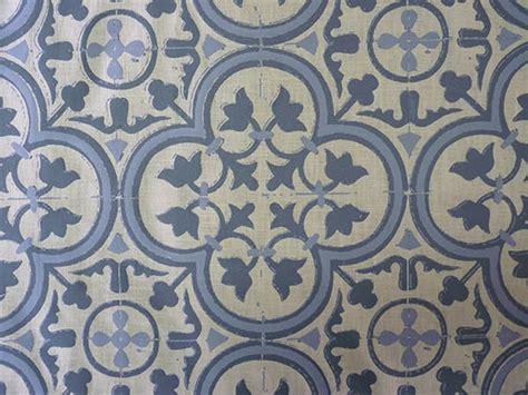 pattern tiles singapore peranakan talking textiles