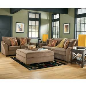 brown living room furniture page not found 404 error big sandy superstores