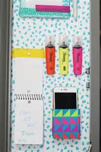 22 diy locker decorating ideas hgtv