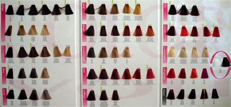keune paleta boja keune farbe katalog katalog boja http helloblondy weebly