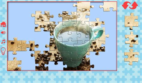 Free Searches For Puzzles For Adults For Free Android Apps On Play