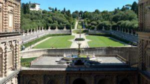 ingresso giardino di boboli giardini di boboli florencecity rivista fiorentina