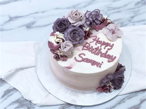 birthday cakes  singapore   budget groceries speciality services