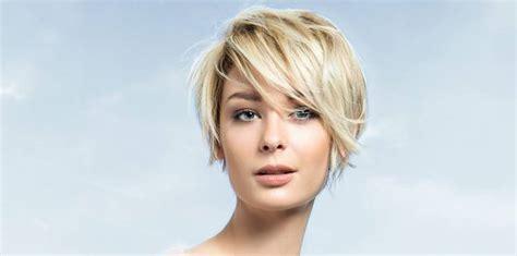 Style De Coiffure Pour Femme by Style De Coiffure Pour Femme Cheveux Court Coiffures 224