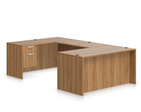 offices to go desk offices to go wood finish u shaped office desk cherry finish
