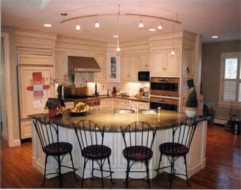 build a kitchen island with seating 2018 country kitchen islands with seating country kitchen island by rogers cabinets at